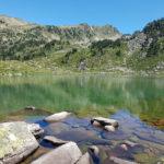la-randonnee-lacs-dets-coubous-pyrenees-3