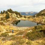 la-randonnee-lacs-dets-coubous-pyrenees-4