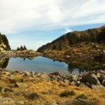 la-randonnee-lacs-dets-coubous-pyrenees-5