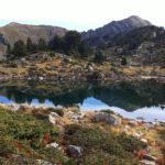 la-randonnee-lacs-dets-coubous-pyrenees-6