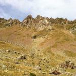 la-randonnee-lacs-dets-coubous-pyrenees-7
