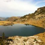 la-randonnee-lacs-dets-coubous-pyrenees-8