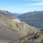 la-randonnee-pic-de-bouneu-pyrenees-2