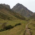 la-randonnee-pic-de-la-montagnette-pyrenees