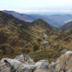 la-randonnee-pic-de-la-montagnette-pyrenees-3
