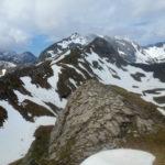 la-randonnee-pic-de-lary-pyrenees-2