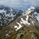 la-randonnee-pic-de-lary-pyrenees-4