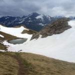 la-randonnee-pic-de-lary-pyrenees-5