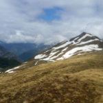 la-randonnee-pic-de-tentes-pyrenees-1