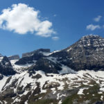 la-randonnee-pic-de-tentes-pyrenees-2