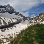 la-randonnee-pic-de-tentes-pyrenees-5