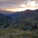la-randonnee-pic-du-midi-pyrenees-2