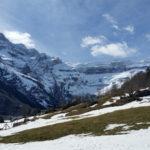 la-randonnee-plateau-de-bellevue-pyrenees-1