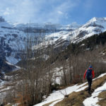 la-randonnee-plateau-de-bellevue-pyrenees-2