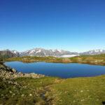 la-randonnee-plateau-emparis-alpes