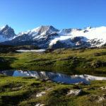 la-randonnee-plateau-emparis-alpes-2