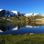 la-randonnee-plateau-emparis-alpes-3