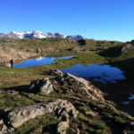 la-randonnee-plateau-emparis-alpes-5