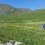 la-randonnee-plateau-saugue-pyrenees-1