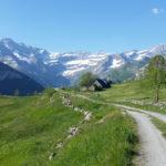 la-randonnee-plateau-saugue-pyrenees