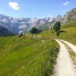 la-randonnee-plateau-saugue-pyrenees-2