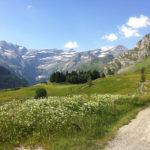 la-randonnee-plateau-saugue-pyrenees-3
