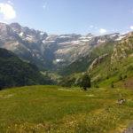 la-randonnee-plateau-saugue-pyrenees-4
