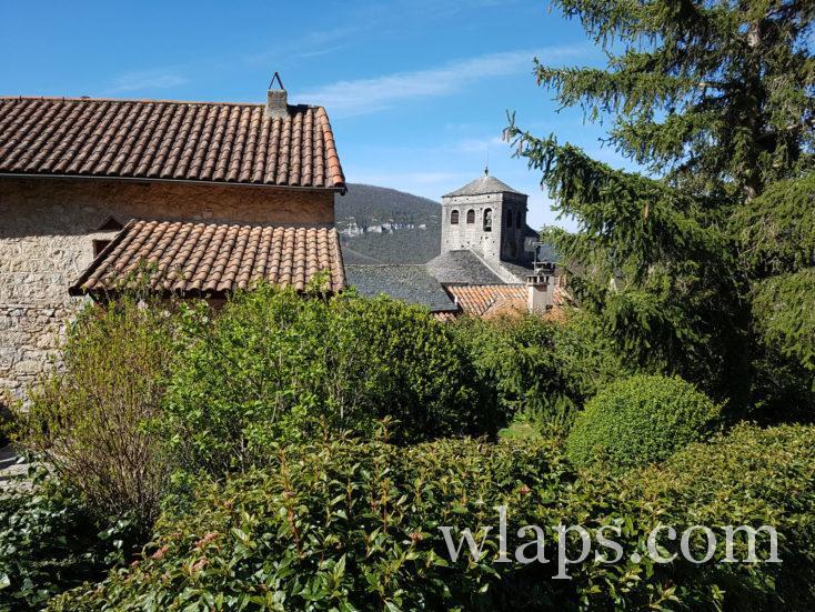 Village de Liaucous