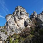la-randonnee-roc-des-agudes-eglazines-gorges-tarn-12