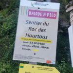 la-randonnee-roc-hourtous-gorges-tarn