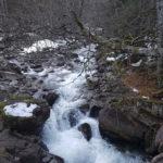 la-randonnee-sentier-des-cascades-pyrenees-1
