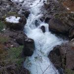 la-randonnee-sentier-des-cascades-pyrenees