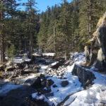 la-randonnee-sentier-des-cascades-pyrenees-2