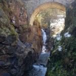 la-randonnee-sentier-des-cascades-pyrenees-4