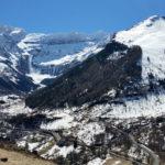 la-randonnee-sentier-gypaetes-pyrenees-1