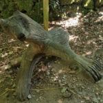 la-randonnee-sentier-imaginaire-carladez-3
