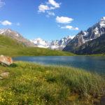 lac-des-alpes