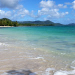 le-long-du-chemin-vue-mer-caraibes