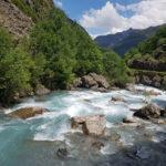 plus-belles-randonnees-des-pyrenees