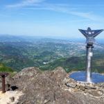 12-randonnee-pays-basque
