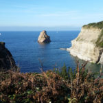 balade-abbadia-pays-basque-2