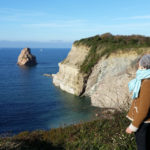balade-abbadia-pays-basque-4