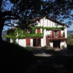 balade-abbadia-pays-basque-8