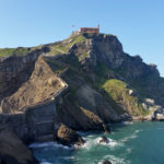 ermitage-pays-basque-15