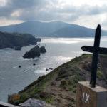 ermitage-pays-basque-4