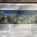 la-randonnee-pays-basque-espagnol-14