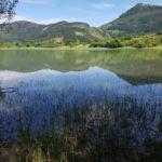 lac-urkulu-espagne-4