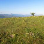 le-mondarrain-pays-basque-3