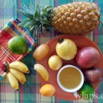 fruits-tropicaux-marie-galante